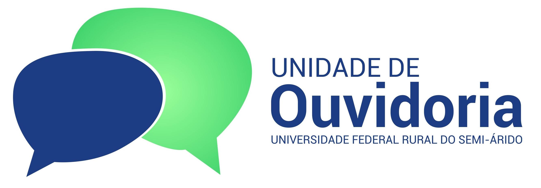 6fb53d97131eb Ouvidoria  o seu canal de comunicação com a UFERSA
